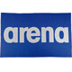 arena Handy Towel royal-white